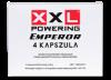 xxl powering potencianövelő