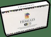 Herkules (ÚJ)