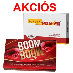 akcios-1gold-1boom