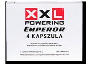 XXL Powering