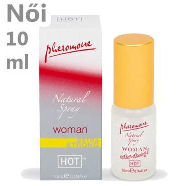 feromon parfüm