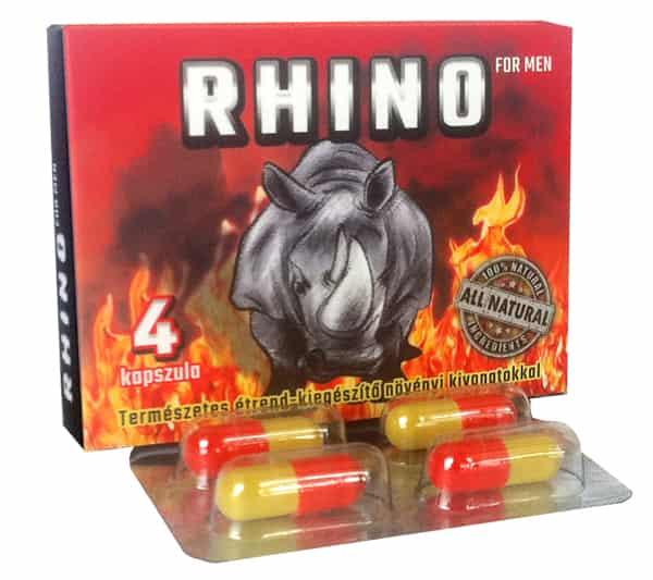 rhino potencianövelő nagy