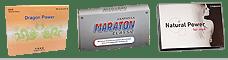 maraton potencianövelő
