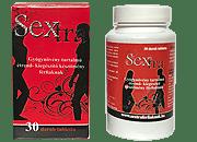 SEXtra (ÚJ)