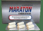 Maraton Original (ÚJ)